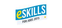 eSkills-2015