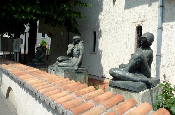 Muzeul Zambaccian (2)