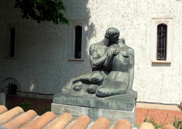 Muzeul Zambaccian (3)