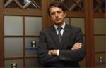 Mauricio Mesa, director de Hercesa Rumanía