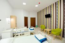 Spitalul MedLife Titan