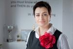 Sinziana Maioreanu, CEO Aegon Romania