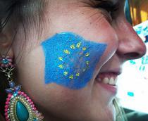Sarbatoare europeana/ Foto: Flickr/Parlamentul European