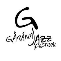 GjazzFest 2015