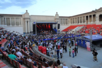 Concert Europe