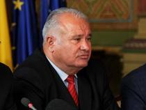 Ion Calinoiu