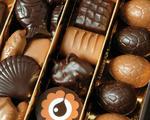Posibilele beneficii ale consumului de ciocolata