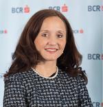 Dana Dima, vicepreședinte BCR