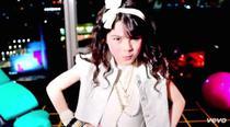 Videoclip Madonna