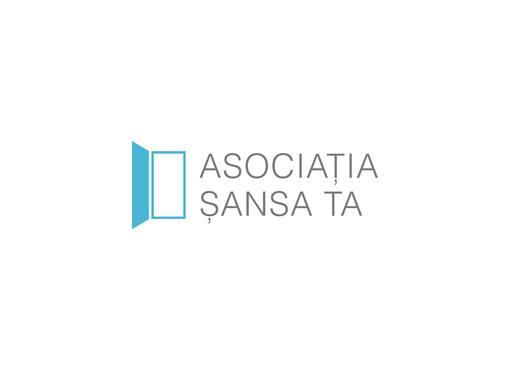 Logo - Asociatia Sansa Ta