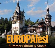 EUROPAfest Summer Edition