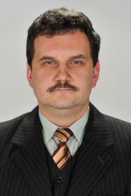 Csaba Pataki