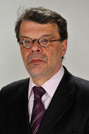 Daniel Barbu