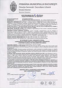 aviz preliminar PUZ nr 12 din 16 .04.20-15