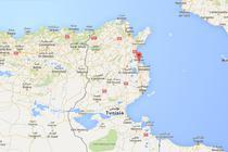 Atac in Sousse, Tunisia
