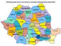 Rezultate Evaluarea Nationala 2015