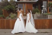 YouTube sarbatoreste legalizarea casatoriilor gay din SUA