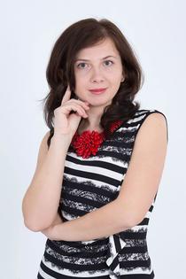 Cosmina Mesesan