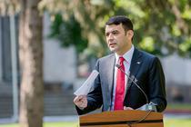 Premierul Republicii Moldova, Chiril Gaburici