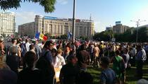 Protest anti-Ponta 4