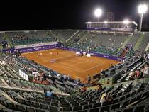 Arena Centrala