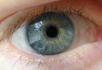 Persoanele cu ochi albastri, mai predispuse la alcoolism
