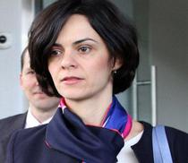Delia Velculescu