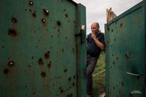 Urmarile razboiului din Ucraina