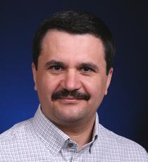 Nicolae Iotcu