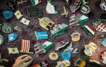 Viktor Orban a postat pe Facebook poze cu simboluri ale Ungariei Mari si TInutului Secuiesc 2