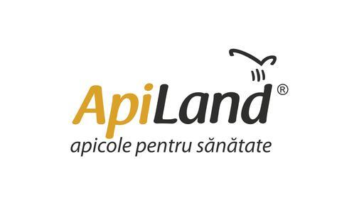 logo-Apiland-2014-oct