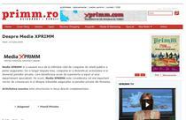 MediaXprimm