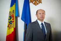 Valeriu Strelet, fost premier la Chisinau