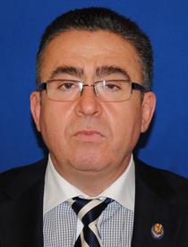 Deputatul Gheorghe Ciobanu