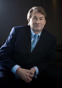 Jan Kulczyk in 2009