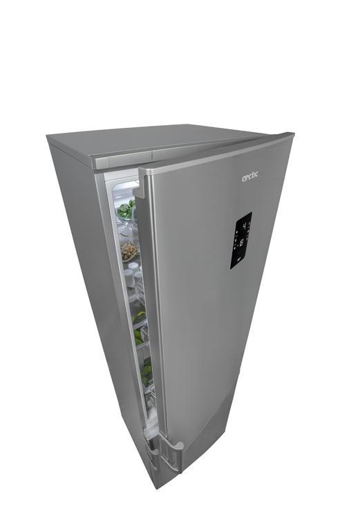 Combina frigorifica AK366NFX+ _Gama Essence