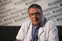 Dr. Gabriel Cristian Viisoreanu