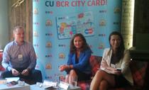conferinta BCR Cluj