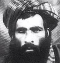 Mollahul Omar