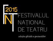 FNT 2015