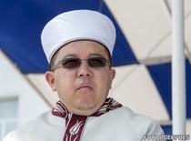 Muftiul Murat Iusuf