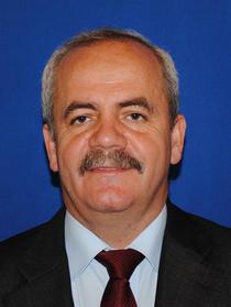Vasile Gliga