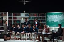 Spectacolul The History Boys