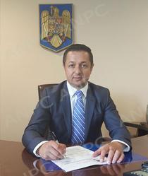 Marius_Dunca, seful ANPC