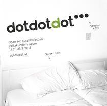 dotdotdot Film Festival