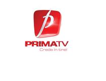 Sigla Prima TV