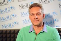 Dr. Serban Vasile