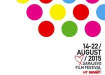 Festivalul de Film de la Sarajevo