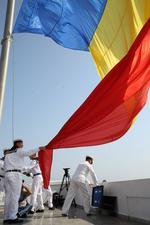 Ziua Marinei Romane 11