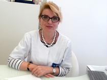 Dr. Rodica Serban
